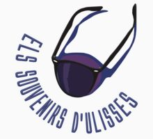 El Souvenirs d'Ulisses by josepqg