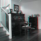 Piano 3D by LDP30