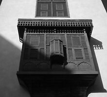 House by robinjgraham
