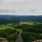 View's at Nurburg by Stretch75