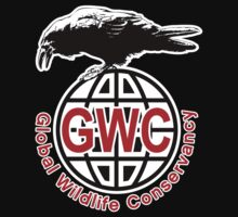 Global Wildlife Conservancy by superiorgraphix