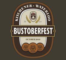 Bustoberfest 2010 by vschmidt