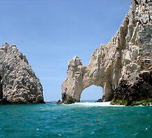 Cabo Wabo by PhotosByTraci