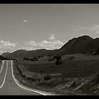 Anticipation - CO105 near Palmer Lake by Limajo