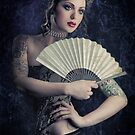 La belle epoque by Andy G Williams