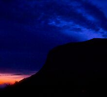 ♥ ♥ ♥ ♥ series . Nightfall Harbak - Sor Trondelag . Norway. Brown Sugar Story.  BViews (504) favorited by (1) thanks ! by AndGoszcz