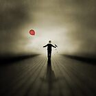 In the abscence of a childhood by brandiejenkins