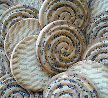 Cookies. by Vitta