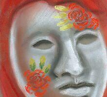 Masking by roza50