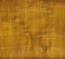 Fresh Lumber by Tara  Henry
