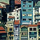 Bermeo by TaniaLosada