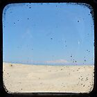Sand Dune - TTV by Kitsmumma