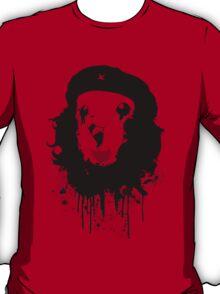 PikaChe T-Shirt