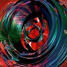 Infinity Portal by Devalyn Marshall