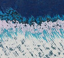 Wave by Alixzandra
