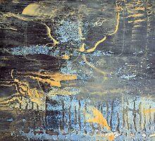 The Netherworld by Marguerite Foxon