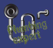 Plumbing Expert - by schmeer