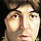 Sir Paul McCartney II by Sheryl Unwin