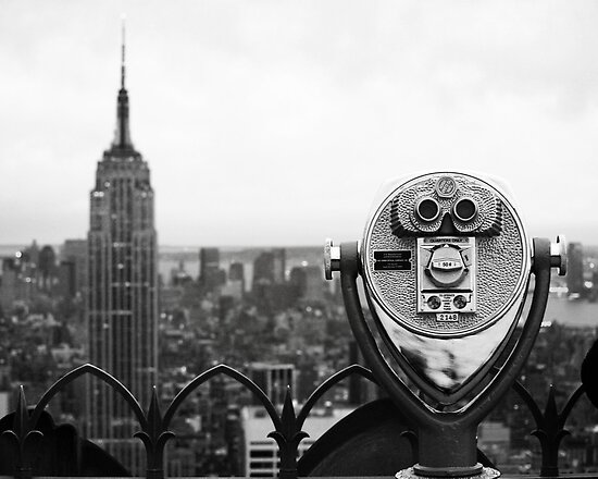 ESB by Claire Penn