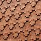 Patterns on WALLs or FLOORs made from BRICKS or PAVERS