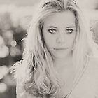 She by JurrPhotography