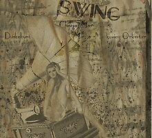 Electro Swing by ctd-official
