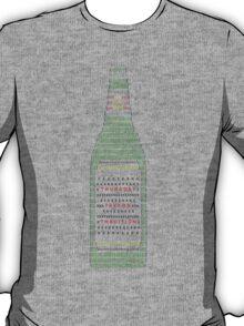 Thursday Tavern Tradition T-Shirt