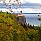 The Great Lakes, Fall and Autumn!
