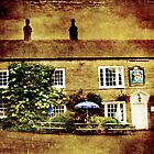 Assheton Arms Downham by Catherine Hamilton-Veal  ©