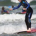 Surfer Dudett by hogzzie