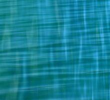 Water Pattern #3 by Kitsmumma