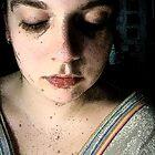 Sarah by Sarah Bentvelzen