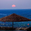 Love Cyprus - 7- by Neophytos