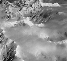 Denali ... by Juergen Weiss