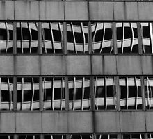 Windows ... by Juergen Weiss