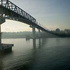 cebu bridge by rkngel23