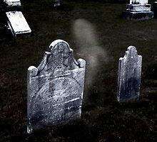 Sleepy Hollow Cemetery, NY by stuarts1031