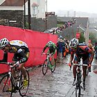 Tour Britain stage 3 Swansea frame 1 by desertman