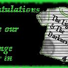 tltd challenge winner banner by Linda Press
