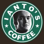 Ianto's Coffee by Octave