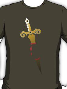 Fresh piercing T-Shirt