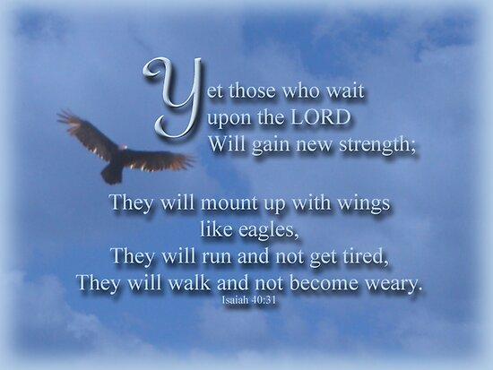 eagles inspirational quotes quotesgram