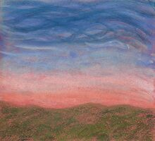 Dawn by Charles Stuart