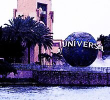 Harry Potter, Dr. Seuss & More at Universal Orlando by leystan