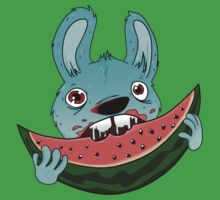 The watermelon Kids Clothes