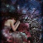 Sleeping Beauty by Sybille Sterk