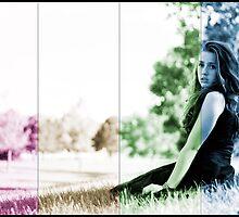 Rainbow by The Jonathan Sloat