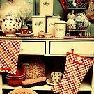 Vintage by dimitris