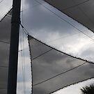 skysail by Joseph Valcourt/Modernus Art Studio