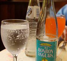 bonbon anglais! by mellychan